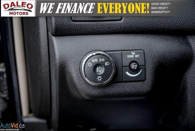 2009 Buick Enclave CXL / 7 PASSENGERS / LEATHER / CAM / HEATED SEATS Photo19