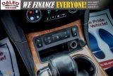 2009 Buick Enclave CXL / 7 PASSENGERS / LEATHER / CAM / HEATED SEATS Photo51