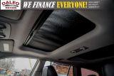 2009 Buick Enclave CXL / 7 PASSENGERS / LEATHER / CAM / HEATED SEATS Photo55