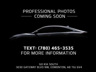New 2021 Kia Forte EX+ for sale in Edmonton, AB