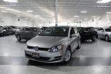 Photo of Silver 2016 Volkswagen Golf