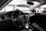 2016 Volkswagen Golf TSI I REAR CAM I CARPLAY I HEATED SEATS I POWER OPTIONS I BT