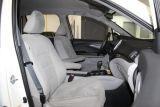 2016 Honda Pilot LX I REAR CAM I CARPLAY I HEATED SEATS I POWER OPTIONS I BT