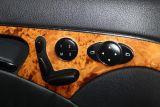 2006 Mercedes-Benz E-Class E350 4MATIC NO ACCIDENTS I LEATHER I SUNROOF I HEATED SEATS