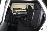 2015 Nissan Rogue REAR CAM I POWER OPTIONS I KEYLESS ENTRY I BLUETOOTH