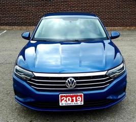 Used 2019 Volkswagen Jetta SOLD...SOLD...SOLD...SOLD for sale in Concord, ON
