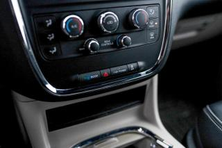 Used 2015 Dodge Grand Caravan SXT LEATHER/DVD/REMOTE STARTER for sale in Concord, ON