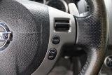 2012 Nissan Sentra 2.5 CVT