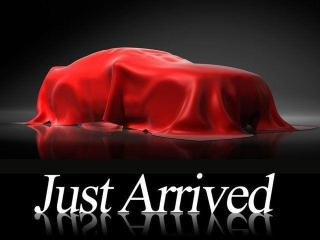Used 2009 Nissan Versa SL for sale in Stouffville, ON