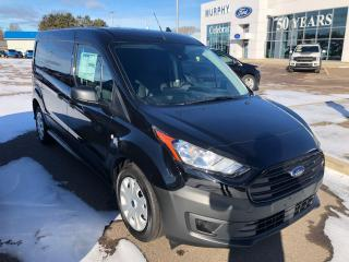 New 2021 Ford Transit Connect XL for sale in Pembroke, ON