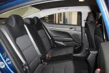 2017 Hyundai Elantra NO ACCIDENTS I HEATED SEATS I POWER OPTIONS I KEYLESS ENTRY