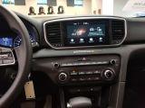 2021 Kia Sportage 2.4L LX AWD S