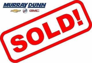 Used 2013 Ford F-350 Super Duty *SOLD* XLT for sale in Nipawin, SK