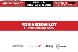 New 2021 Jeep Cherokee Trailhawk Elite | Sun & Sound | Tech Grp | for sale in Hamilton, ON