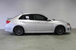 Used 2011 Subaru Impreza WE APPROVE ALL CREDIT for sale in London, ON