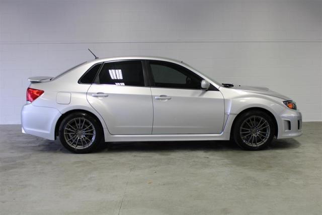 2011 Subaru Impreza WE APPROVE ALL CREDIT