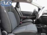 2019 Nissan Versa Note SV MODEL, REARVIEW CAMERA, HEATED SEATS, BLUETOOTH Photo28