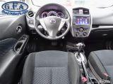 2019 Nissan Versa Note SV MODEL, REARVIEW CAMERA, HEATED SEATS, BLUETOOTH Photo30