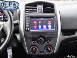 2019 Nissan Versa Note SV MODEL, REARVIEW CAMERA, HEATED SEATS, BLUETOOTH Photo31