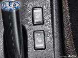 2019 Nissan Versa Note SV MODEL, REARVIEW CAMERA, HEATED SEATS, BLUETOOTH Photo32