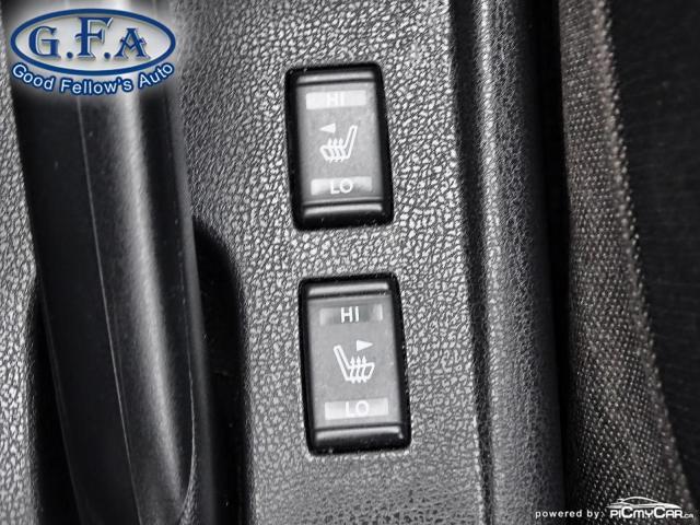 2019 Nissan Versa Note SV MODEL, REARVIEW CAMERA, HEATED SEATS, BLUETOOTH Photo13
