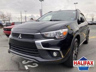 Used 2016 Mitsubishi RVR RVR GT for sale in Halifax, NS