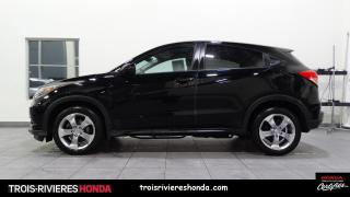 Used 2016 Honda HR-V EX + GARANTIE 7/160 + AWD + BLUETOOTH ! for sale in Trois-Rivières, QC