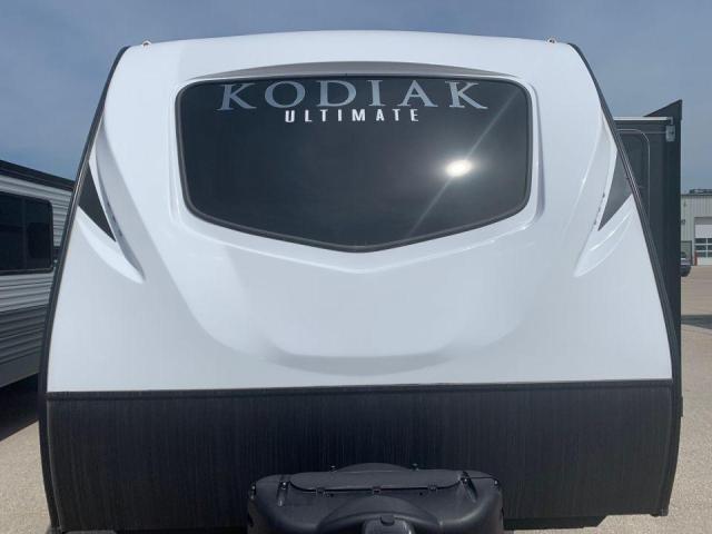2020 Kodiak 2921 FKDS