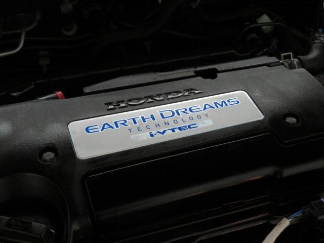 2015 Honda Accord EX-L LEATHER SUNROOF BACKUP CAMERA