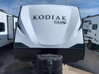 New 2020 Kodiak 185MB for sale in Portage la Prairie, MB