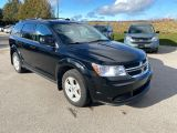 2017 Dodge Journey SE Plus 7 Passengers