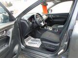 2020 Nissan Rogue AWD / NAV / PANO ROOF/ PRO PILOT ASSIST