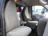 2010 Chevrolet Express 2500HD 4Door Cargo Loaded Divider ONLY 53,000Km