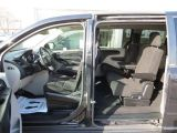 2013 Dodge Grand Caravan SXT, FULL STOW AND GO 7 PASSENGERS GRAND CARAVAN