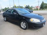 2011 Chevrolet Impala LS, ALL POWERED, 1 OWNER