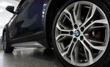 2017 BMW X1 XDRIVE28i I NAVIGATION I PANOROOF I REAR CAM I HEATED SEATS