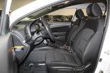 2017 Hyundai Elantra REAR CAM I CARPLAY I HEATED SEATS I POWER OPTIONS I BT