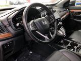 2017 Honda CR-V EX-L Leather - sunroof - Alloy