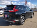 2018 Honda CR-V EX Alloy - Sunroof - Lane Watch - Rear camera