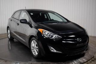 Used 2013 Hyundai Elantra GT GLS A/C TOIT MAGS for sale in St-Hubert, QC