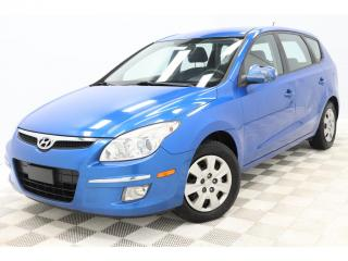 Used 2009 Hyundai Elantra Touring *GL *AUTOMATIQUE *A/C *CRUISE *GR-ELECTRIQUE for sale in St-Hubert, QC