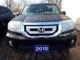 2010 Honda Pilot EX-L,Certified,AWD!