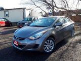 Photo of Bronze 2012 Hyundai Elantra