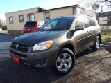 Photo of Brown 2012 Toyota RAV4