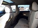 2012 Toyota RAV4 Certified,