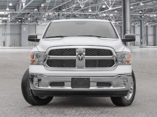 New 2020 RAM 1500 Classic ST for sale in Concord, ON