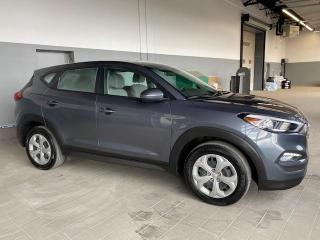 Used 2016 Hyundai Tucson 2.0L 4 portes TA for sale in Joliette, QC