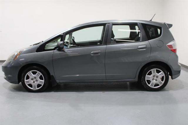 2013 Honda Fit WE APPROVE ALL CREDIT