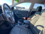 2015 Hyundai Santa Fe Sport Premium AWD 2.0T