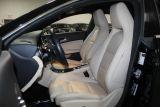 2017 Mercedes-Benz CLA-Class CLA250 4MATIC I NAVIGATION I REAR CAM I HEATED SEATS I BT